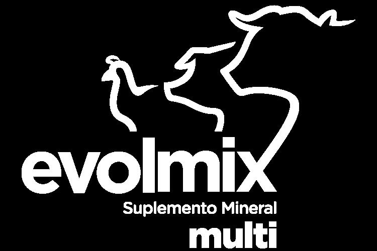 Evolmix Multi